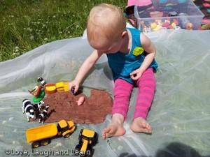 LoveLaughandLearn_20120614-131240