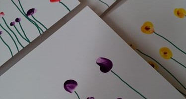 Finger Print Cards